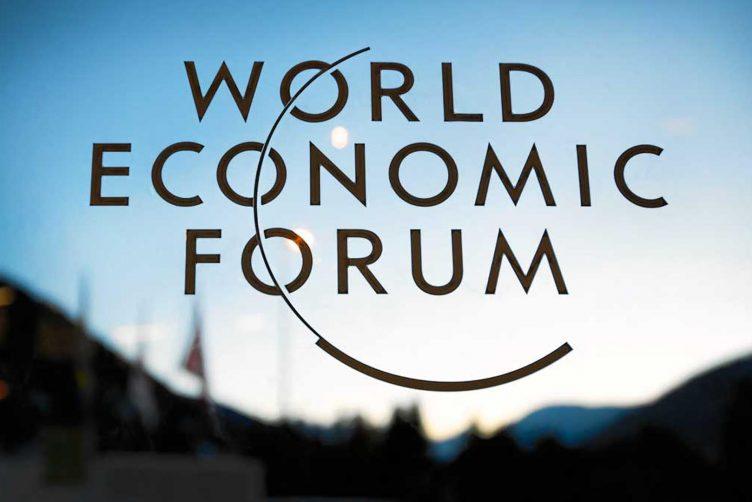 VIP Helikopterflug von Zürich zum WEF in Davos